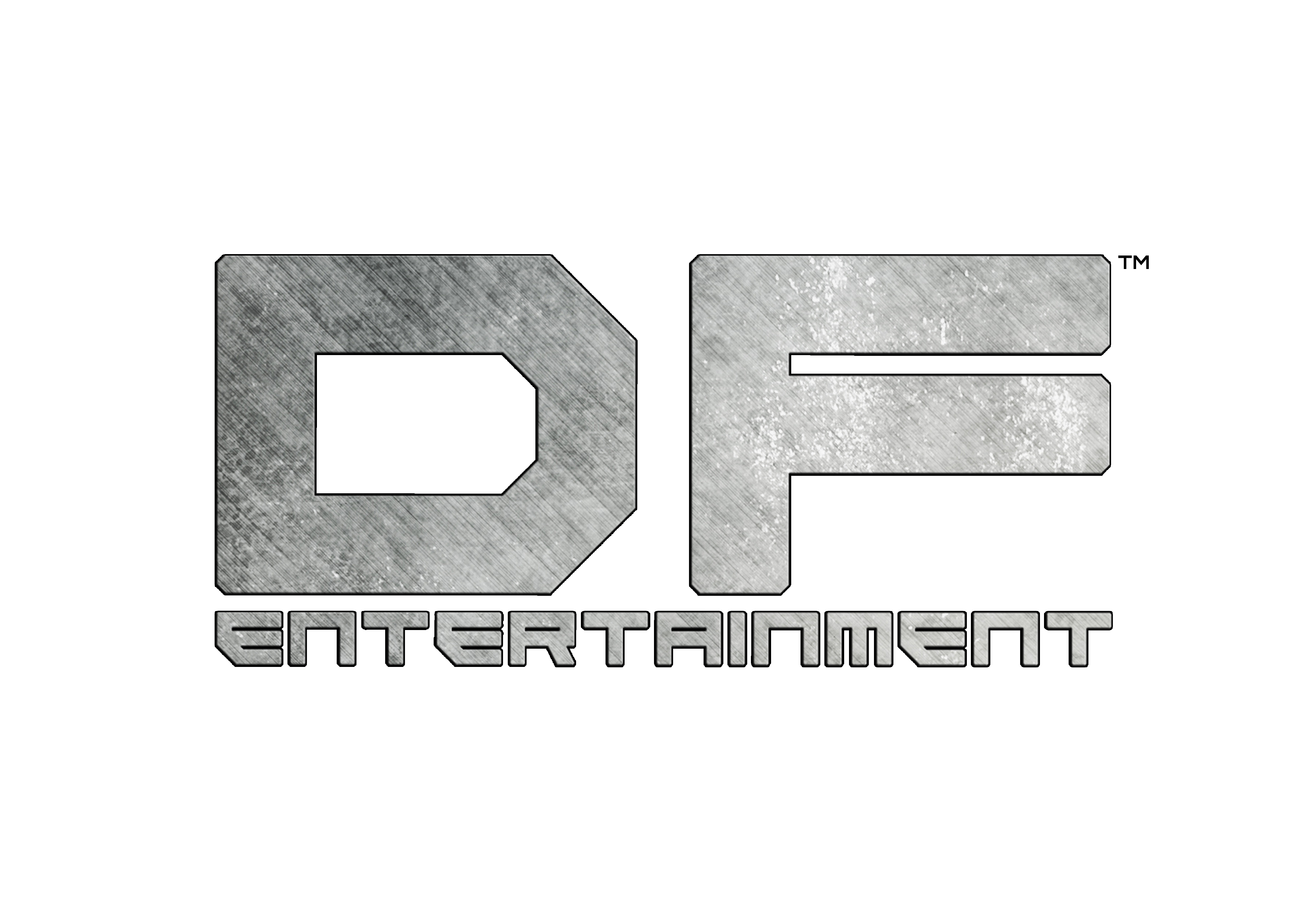 DF Entertainment