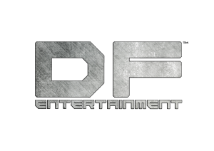 DF Ent Logo with TM