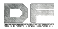 df ent small logo 2