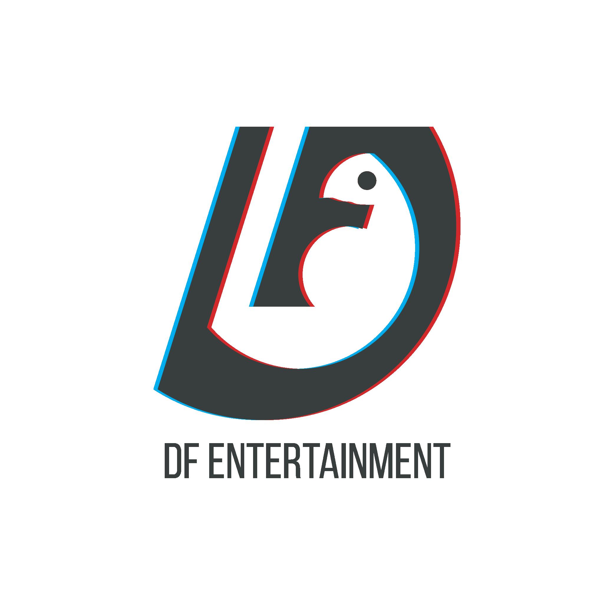 DFE Logo No BG 1